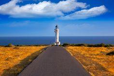 とびきりのバケーションを過ごしたいならフォルメンテーラ島へA magic place FormenteraVirginia Cuscito
