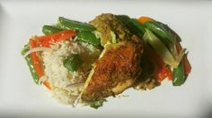 """@tendergreensglendale: """"#tgglendale Special of the Day: Coconut Curry Chicken with Stir Fry Vegetables and Basmati Rice. #eeeeats #eatyourgreens #lafoodie #laeats #glendale #farmtofork #yelpla #tendergreens #losangeles"""""""
