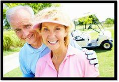https://retirementcommunitiesphiladelphia.wordpress.com/2015/04/10/4-things-to-look-for-in-a-retirement-community/ retirement communities philadelphia