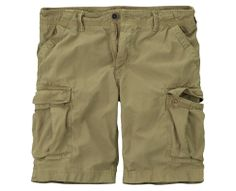 Timberland Bridgeport Cargo Shorts Cassel Earth