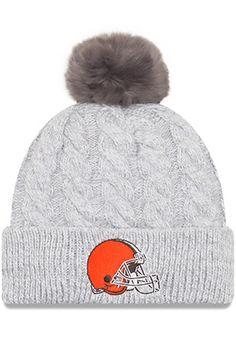 purchase cheap 0b4b3 0ebf4 Cleveland Browns Apparel   Cleveland Browns Team Shop   Browns Gear   Browns  Shirts