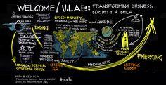 U.Lab_w1_WallCenter_30001