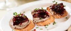 Find Canapes Chicken Liver Pate Onion Chutney stock images in HD and millions of other royalty-free stock photos, illustrations and vectors in the Shutterstock collection. Chutney, Chicken Liver Pate, Chicken Livers, Salsa Picante, Snack Recipes, Snacks, Mouth Watering Food, Appetisers, Jars