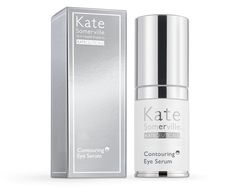 Kate Somerville KateCeuticals Contouring Eye Serum provides an instant, visible tightening effect. Read reviews and buy Kate Somerville anti-aging products.