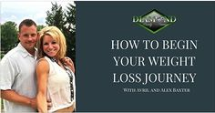 I'm hosting this workshop with my husband and co-creator of The Get Started Losing Weight Program (it's free - and I love free!). And it will be focused on . . . > > > the incredibly powerful side of weight loss that NO BODY else talks about- the 3 E's of weight loss EMOTIONS EATING EXERCISE YES- ALL 3! This FREE workshop is going to make you feel excited and energized to get the fit life that you deserve! Attend this special workshop with myself and Alex and get started the right way…
