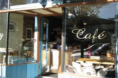 The Arleta Library Bakery and Cafe¦ is a locally owned and operated business dedicated to providing healthy food to its community at a reasonable price.
