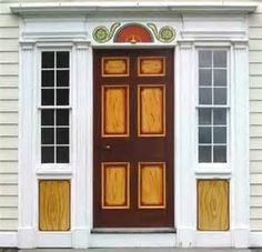 http://www.copygeneralusa.com/thumbnail/m/modern-homes-front-entrance-doors-designs-ideas-technology-green-19.jpeg