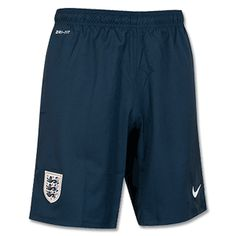 Nike England Home Shorts 2013 2014 England Home Shorts 2013 2014 http://www.comparestoreprices.co.uk/football-shirts/nike-england-home-shorts-2013-2014.asp