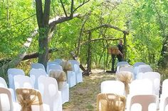 Top Wedding Venues Cape Town Dream Locations In The Winelands Or At Beach What To Consider When Planning Your