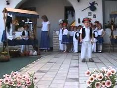 Évzáró a Micimackó Oviban 2011 - 1. rész - YouTube Bmg Music, Youtube, Outdoor Decor