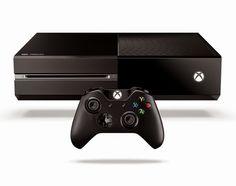 Xbox One Consola Básica. te permite pasar rápidamente de un programa de televisión a una película a un juego.
