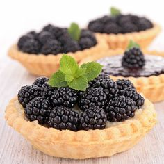 Find Blackberry Pastry stock images in HD and millions of other royalty-free stock photos, illustrations and vectors in the Shutterstock collection. Thousands of new, high-quality pictures added every day. Seedless Blackberry Jam, Blackberry Pie, Raspberry Fruit, Strawberry, Fruit Plus, Fresh Fruit, Seitan, Natural Sugar, Recipes
