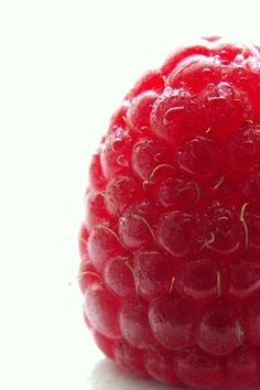 The truth of the matter is that raspberry ketones are as close to the most perfect supplement for weight loss that you're going to find on the market today.  http://raspberryketonesinsider.com/