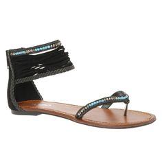 KALLENBERG - women's flats sandals for sale at ALDO Shoes.