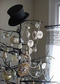 Cottage Christmas - Holiday Designs - Decorating Ideas - HGTV Rate My Space