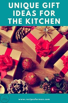 This post includes some unique gift ideas for people who love to cook. Cooks, chefs, amateur or professional. Thanksgiving, Christmas, Birthday, Valentine, whatever the occasion. Kitchen gift ideas, kitchen gift ideas for women, kitchen gift ideas gadgets, kitchen gift ideas christmas, Gift Ideas, Wine box, wine bottle, wedding wine, Christmas wine, wine kitchen, wine for birthday, wine ideas, Kitchen Accessories   Gadgets, Kitchen Gift Ideas, kitchen gift ideas for men Christmas Wine, Christmas Birthday, Cooking Gadgets, Cooking Tools, Unique Presents, Unique Gifts, Fondue Maker, Kitchen Essentials List, Box Wine