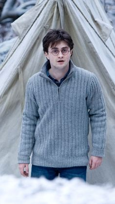 Harry Potter and the Deathly Hallows – Part 1, movie, Daniel Radcliffe, 720x1280 wallpaper