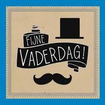 Afbeeldingsresultaat voor fijne vaderdag grappig Movember, Mamas And Papas, Scrapbook, Cards, Labels, Design, Evie, Moustache, School