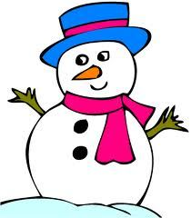 Winter poems,songs and fingerplays for preschoolers - Crafts For Preschool Kids