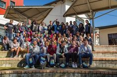 Autodesk and Team4Tech are back in Kayamandi, South Africa, working with local teachers to integrate technology into the classroom and deepen student engagement. Follow their journey! #AutodeskLife #AutodeskFdn