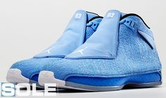 Air Jordan Pantone 284 Laser Collection -  For the Love of the Game   1f551326e