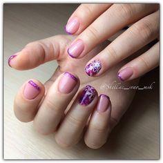 nail decals, nail stickers, nail wraps, bpwomen. nail art, manicure c сайта www.bpwomen.ru