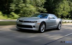 Chevrolet Camaro Will Go On a Four-Cylinder http://rctcars.com/chevrolet-camaro-will-go-on-a-four-cylinder/ #2011ChevroletCamaroConvertible, #2014ChevroletCamaroConvertible, #ChevroletCamaroConvertible