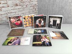 Fotos für die Hochzeitseinladung - http://foto-huwi.ch/2015/01/27/fotos-fuer-die-hochzeitseinladung/