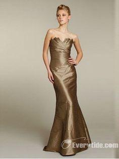 best bridesmaid dress /wedding party dress