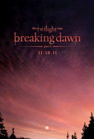 Love The Twilight Saga