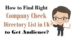 United Kingdom Are you looking for a detailed Company Check UK? Irrespective of what your answer is, it is definitely very important for a customer or business to conduct Company Check, Uk Companies, Online Advertising, United Kingdom, Business, Free, England, Store, Business Illustration