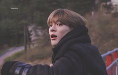 Nct Life, Jeno Nct, Boyfriend Material, Nct Dream, Boy Groups, Kpop, Culture, Shit Happens, My Love