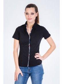 Tak aby som aspoň niečo slušné mala, som si kúpila košielku :P   http://www.justplay.sk/sk/damske-oblecenie/damske-kosele/