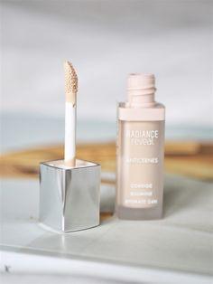 bourjous radiance reveal concealer reviews- best under eye concealers