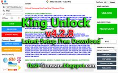 Firmware Check Code Error Current Md5 3utools