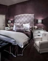 Deep purple bedrooms on pinterest dark purple bedrooms for Deep purple bedroom ideas