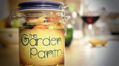 The Garden Pantry - Episode 6: French Potager Gardens