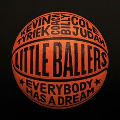 "Nickelodeon USA Presents World Television Premiere Of ""Little Ballers"" Documentary, Wednesday 25th February 2015 During NickToons' NickSports TV Block  WEDNESDAY, FEB. 25, AT 9 P.M. (ET)  The world television premiere of Little Ballers, a two-hour sports documentary exploring the journey of four 11-year-old basketball players and their quest to win an AAU (Amateur Athletic Union) championship. Airing 9-11 p.m. (ET) on Feb. 25, during the NickSports programming block on Nicktoons, Little…"
