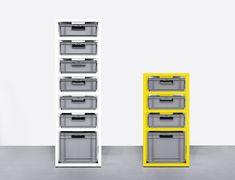 Industrial Design Furniture, Diy Furniture, Furniture Design, Diy Cnc, Change Maker, Office Workspace, Tubular Steel, Furniture Inspiration, Shelving