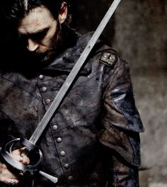Lucien Grimaud ⚜ #The Musketeers High Fantasy, Medieval Fantasy, Shakespeare, Matthew Mcnulty, Bbc Musketeers, The Witcher Books, Fantasy Inspiration, Character Aesthetic, Dragon Age