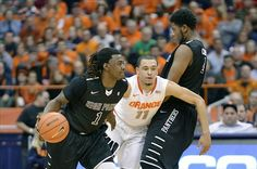 High Point Panthers vs. Campbell Camels Pick-Odds-Prediction 2/28/14: Mark's Free College Basketball Pick Against the Spread