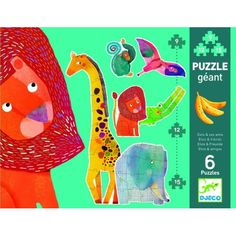 Obrázek Things To Buy, Disney Characters, Fictional Characters, Dinosaur Stuffed Animal, Learning, Disney Princess, Toys, Animals, Human Body
