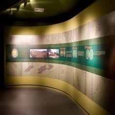 Visita al Museo del Jamón de #Aracena #TurismoCultural #EscapadaCultural #GrutaDeAracena #GrutaDeLasMaravillas @Turismoaracena @DipuHU @huelvaturismo @TurismoDeporAND @AndaluciaTuCult