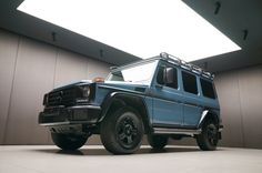 Mercedes G Professional, Mercedes Benz G Class, G Wagon, Amazing Cars, Rolls Royce, Cars And Motorcycles, Offroad, Dream Cars, Super Cars