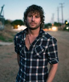 Dierks, love his blue grass, all his music. Songs of sadness, country life, and love. Like his album Riser a lot. Country Music Artists, Country Music Stars, Country Singers, Music Mix, My Music, Music Songs, Country Men, Country Life, Hey Good Lookin