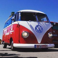 Tankbau Weilheim Kundendienst # Bulli: #vwbus #bus #bulli #vwbulli #kombi #vwkombi #instavw #campervan #vwcampervan #vwallday #vwforlife #vwlovers #camperlife #festival #midsummerfestival #fehmarn #vintage #Oldtimer #aircooled #flatfour #flat4