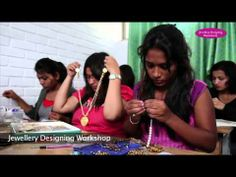 Vogue college of fashion technology, Bangalore, India is the best  top fashion designing colleges  institutes in India, offers Fashion designing courses