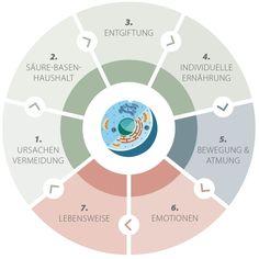 Health-Coaching • Gesundheitsberatung Pranayama, Ayurveda, Coaching, Health Coach, Health And Wellbeing, Metabolism, Training