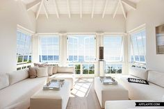 Sunrise_House_in_the_Caribbean_Michael_Reeves_afflante_com_8