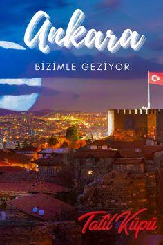 Ankara Çıkışlı Turlar ile Hayatınızı Renklendirin. Tatil Küpü yılın 365 günü düzenlediği turlar ile sizleri Ankara'dan Türkiye'nin eşsiz noktalarına ulaştırıyor. Ankara kalkışlı turlar kategorimizde Ankara çıkışlı Karadeniz turları, Ankara çıkışlı Gap turları, Ankara çıkışlı günübirlik turlar, Ankara çıkışlı konaklamalı turlar ve çok daha fazlasını bulabilirsiniz. Perfect Image, Perfect Photo, Love Photos, Cool Pictures, Ankara, Gap, Thats Not My, My Love, Awesome